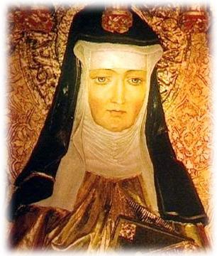 Hildegard 2