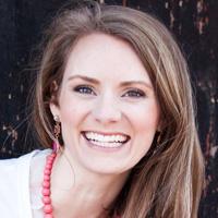 Brooke Oliver